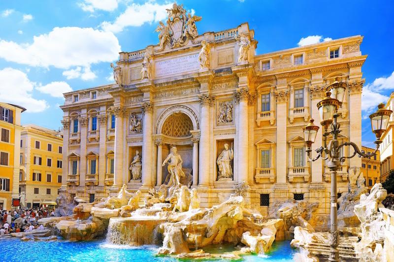 zwiedzanie objazdowe skarby italii włochy piza florencja rzym monte cassino asyż wenecja funclub-11
