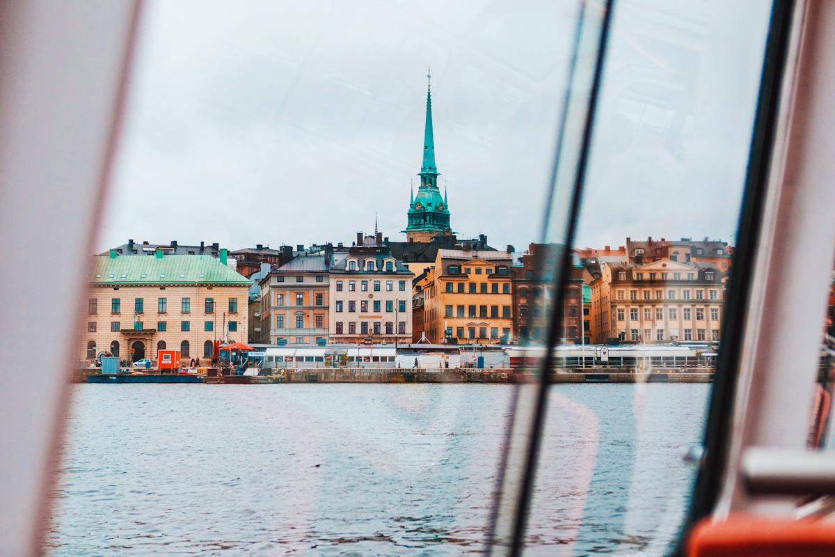 ryga sztokholm weekendowy wyjazd funclub-3-2