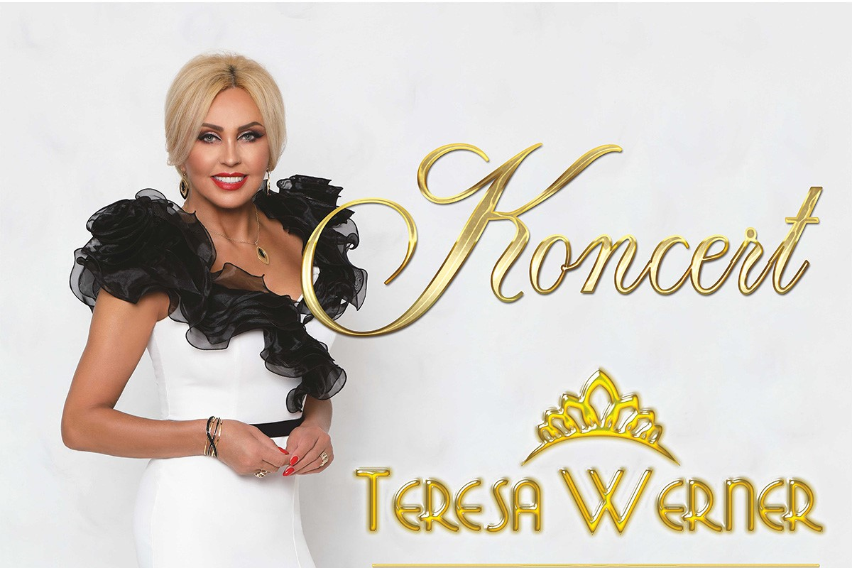 [Dla Seniora] TERESA WERNER w Hiszpanii Hotel HAWAI opcja ALL INCL.