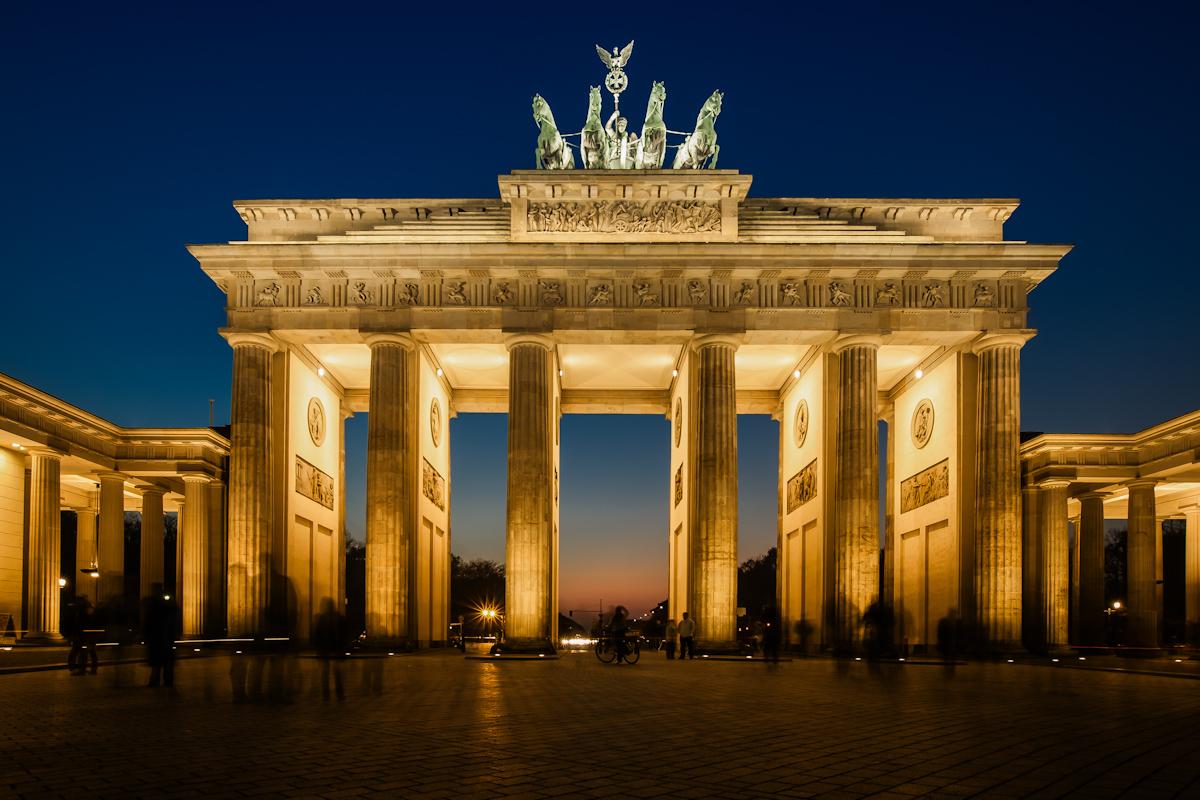 berlin festiwal wegański weekendowy funclub (4)