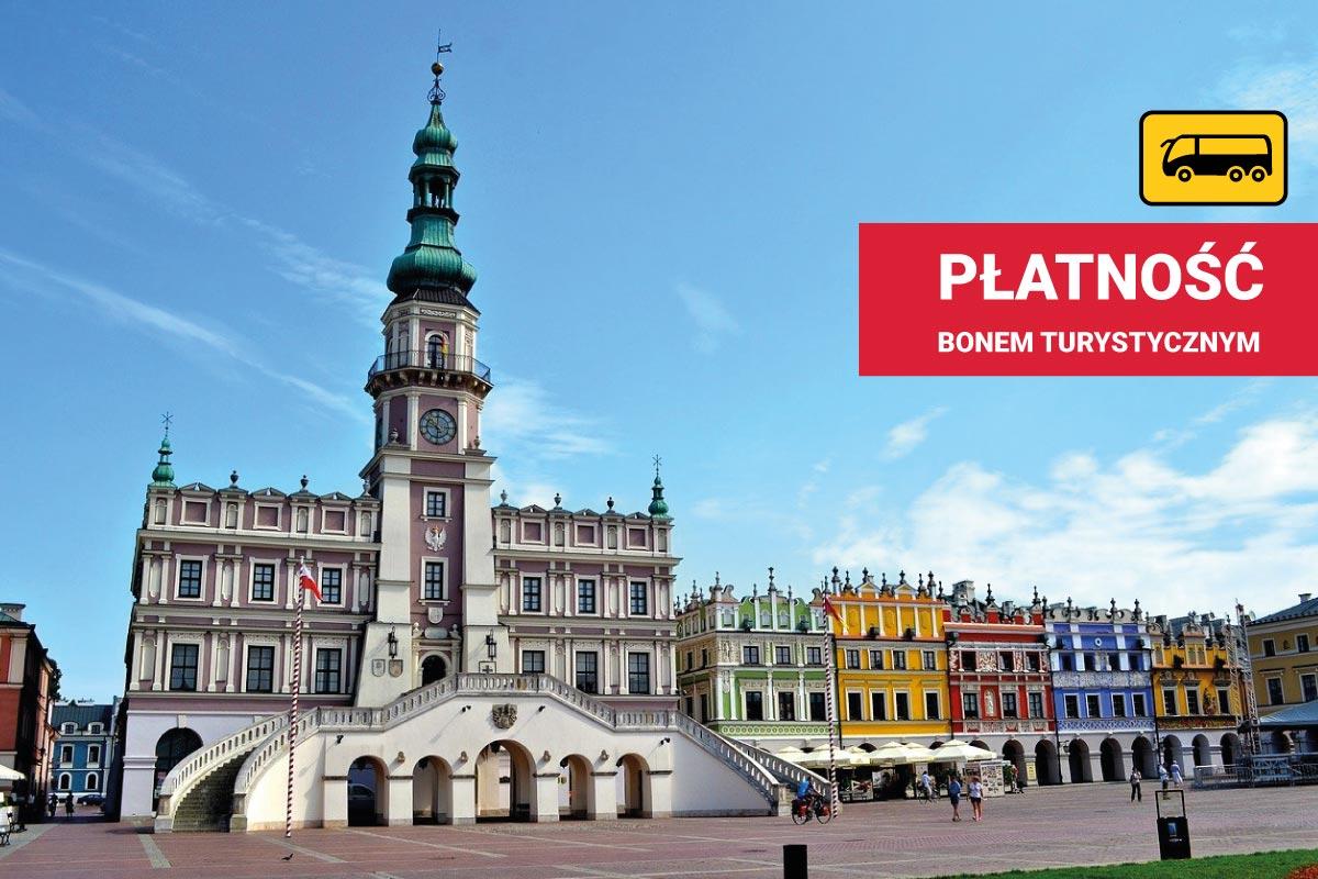 Polska, Lublin