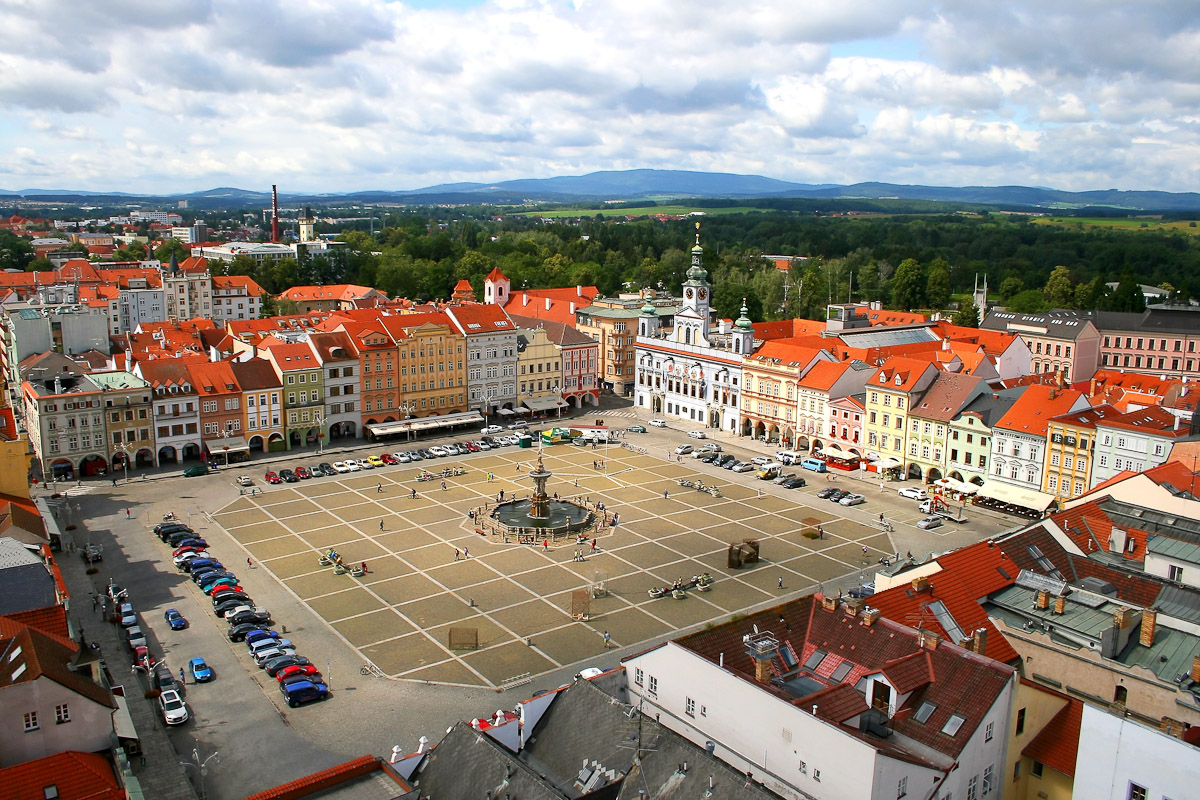 The,City,Square,In,Tower,View